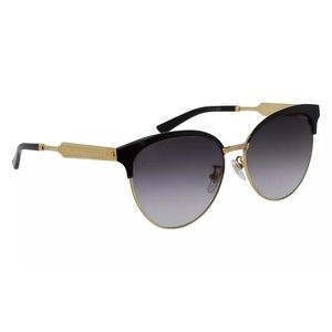 08ae409d41 Gucci Accessories - Gucci 0074 Clubmaster Sunglasses